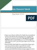 Pertemuan 1.pdf