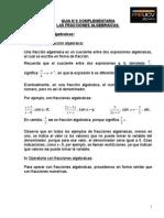 Fracciones_algebraicas
