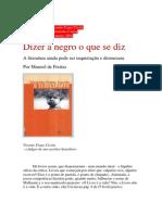 Ó Serdespanto de Cecim por Manuel de Freitas Crítica no Jornal Expresso de Lisboa.pdf