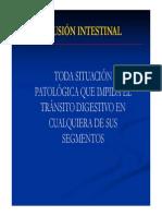 2961 Oclusion Intestinal 1