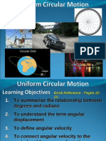 Physics A2 Unit4 05 CircularMotion 01