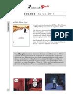 Salamandra marzo 2014.pdf