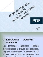 1. procesal laboral