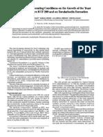 Mihalcea a.pdf 6 11