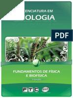04-FundamentosdeFisicaeBiofisica