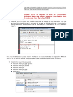 Habilitar VPN Linux Debian