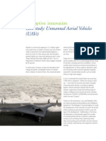 Deloitte DefenseUAV DI CaseStudy 2Apr2012