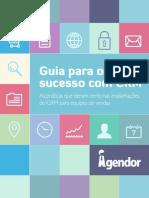 guia-para-o-sucesso-com-crm.pdf