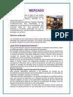Mercado Oligopolio 4