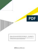 Informe Corto EEFF 2012.pdf