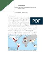 moratoria-sobre-proyectos-de-fractura-hidraulica-para-obtencion-de-gas-o-petroleo.pdf