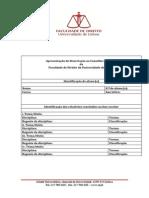 formulários - entrega de dissertação.pdf