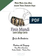 Guia_finis_mundi.pdf