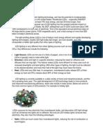 Article to Printcc