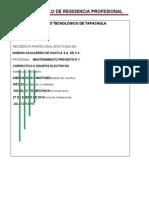 Mantenimiento Preventivo a Centrifugadoraa de Bacheo Marca CBI.docx