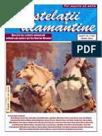 Constelatii diamantine, nr. 3 (43) / 2014