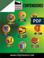 catalogo_contenedores_de_basura_2012.pdf