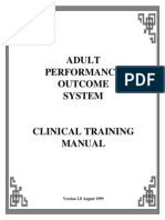 Adult Performance Outcome-Manual.pdf