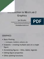 Matlab-2