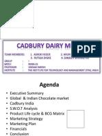 Cadburyindiaitm 130824104535 Phpapp01 [Repaired]