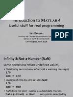 Matlab-4