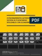 Estacionamientos Automatizados.pdf