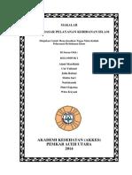 Cover-pelayanan Kebidanan Islam