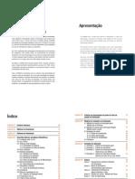 AF Apostila Conceitos e Projetos SITE