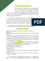 Semana 7 Diplomado Silva Castillo