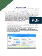 CaraRemotePCViaJaringanInternet.docx.pdf