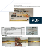 TVANT-15T.pdf