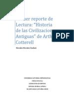 Reporte 1 Antigua Mundial.docx