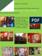 Invitation à une exposition.pdf
