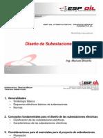 Curso Diseño de Subestaciones-1dia.ppt