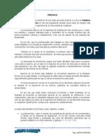 libro de distribucion.pdf