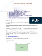 Manual FuncionesGraficas SDK Fx-9860GII(SD)