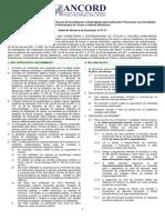 edital ancord AAI.pdf