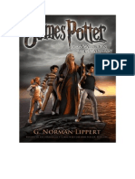 2 James Potter Y La Maldicion Del Guardian.pdf