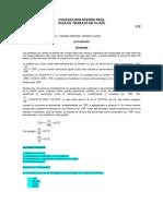 PORCENTAJES-INTERÉS-SIMPLE-Y-COMPUESTO