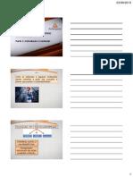 Cead-20132-Tecnologia Em Gestao Publica-pr - Tecnologia Em Gestao Publica - Responsabilidade Social e Meio Ambiente - Nr (a2ead258)-Slides-rsma Videoaula Tema 4