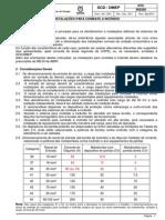 NTC900300.pdf
