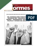 Informe81