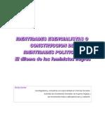 Ochy_Curiel_IdentidadesesencialistasIdentidadespolíticas.pdf