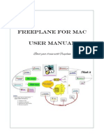 Freeplane-user-guide.pdf