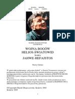 wojna-bogc3b3w