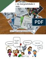 Fanzine.ensino Fundamental