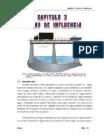 132001425 Capitulo 3 Lineas de Influencia