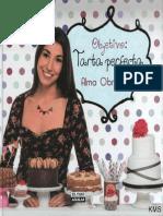 Objetivo Tarta Perfecta - Alma Obregon.pdf