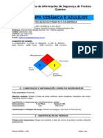 fispq___azulim_limpa_ceramica_e_azulejos (1)