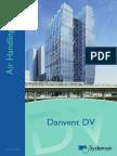 DV Catalogue English